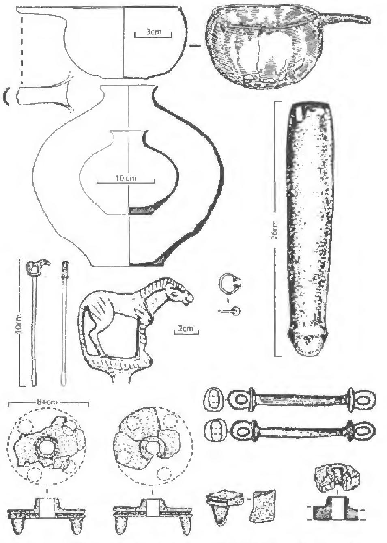 figure 16*8