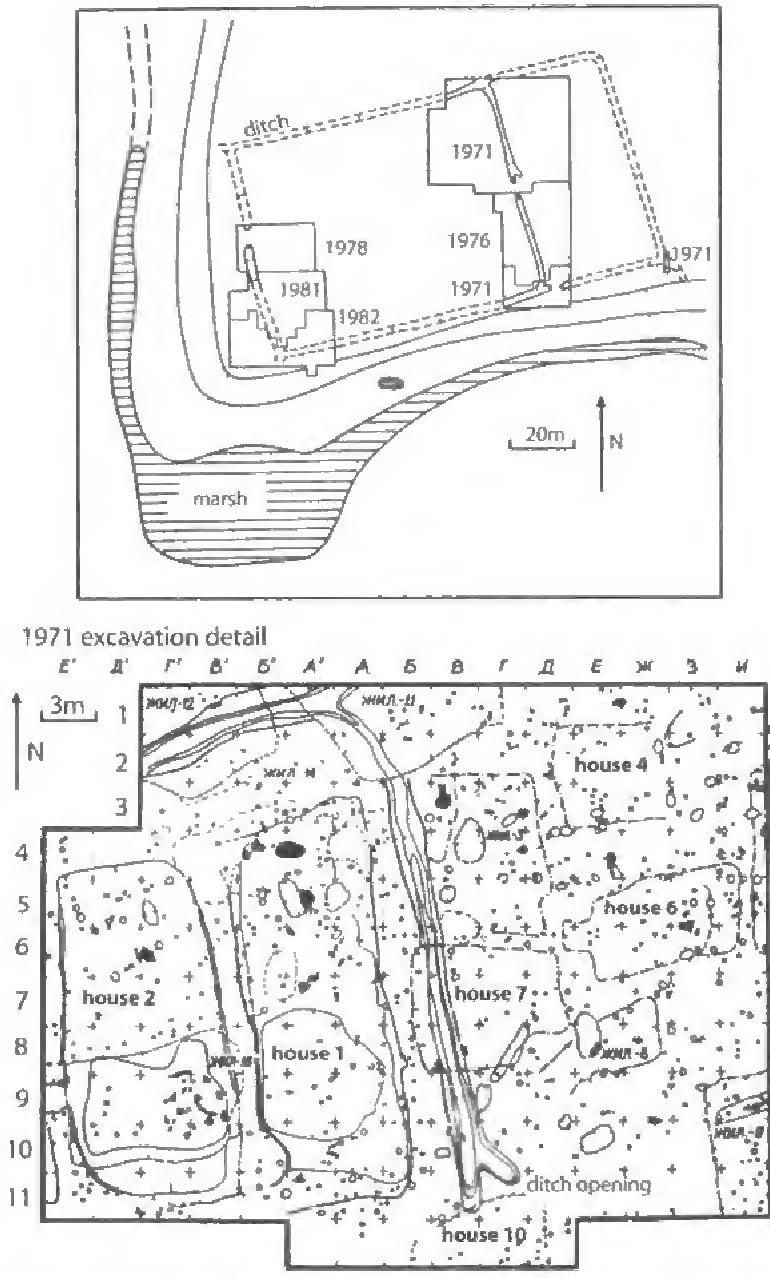 figure 16A3