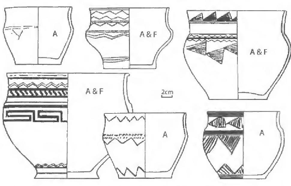 figure 16.16