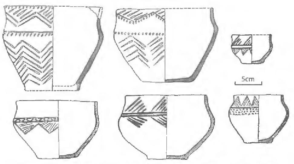 figure 16.18