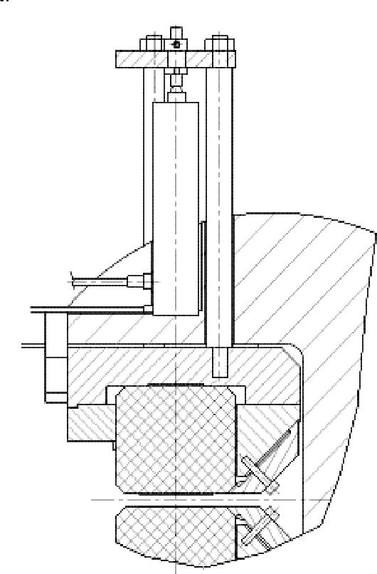 figure 8.21