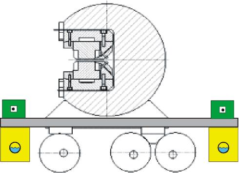 figure 12.11