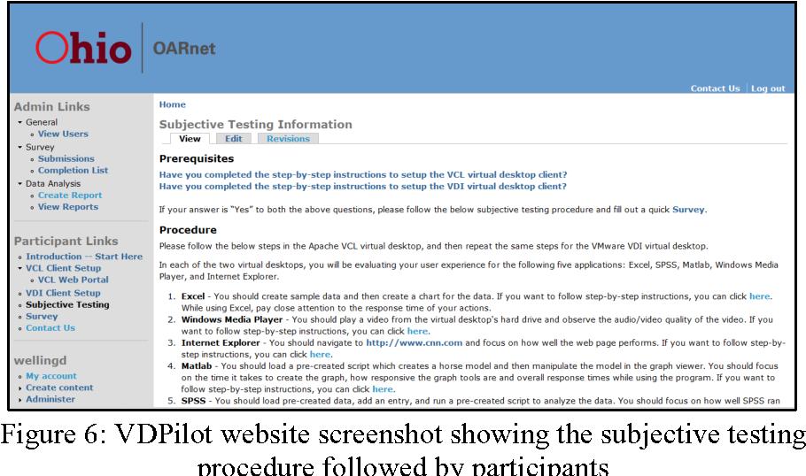 PDF] VDPilot: feasibility study of hosting virtual desktops