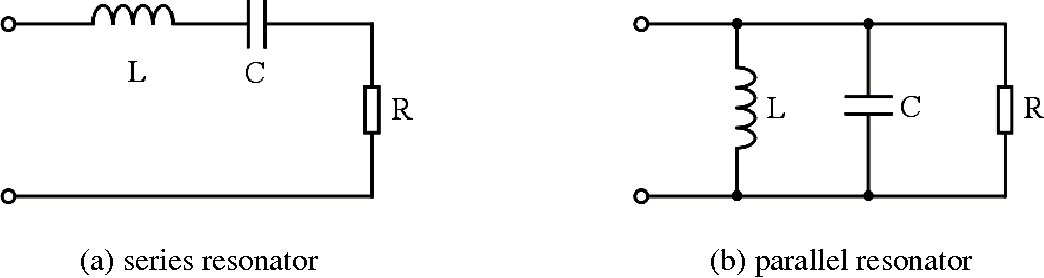 figure 2.37