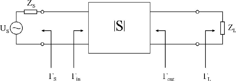 figure 2.38