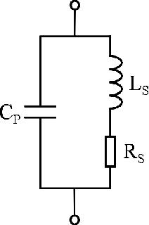 figure 3.33