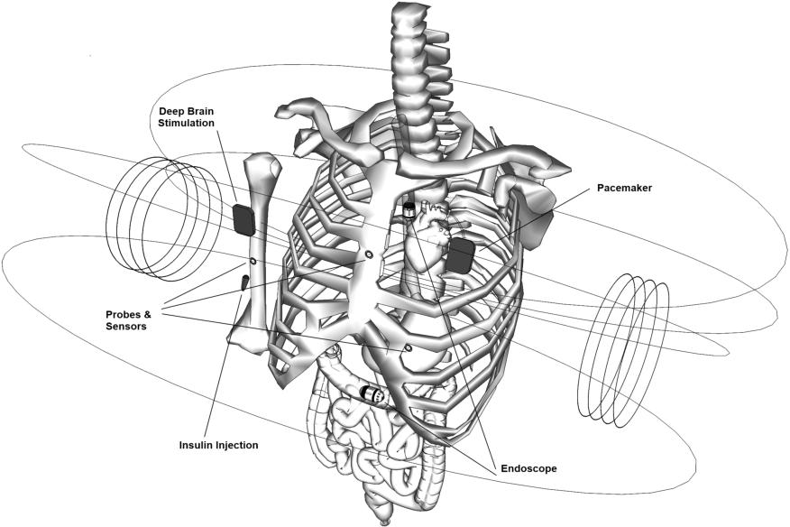 figure 2.36