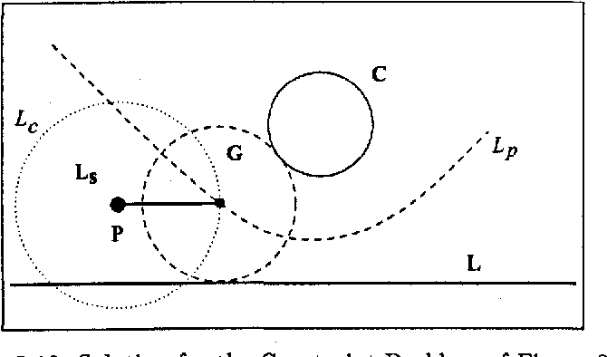 figure 2.19