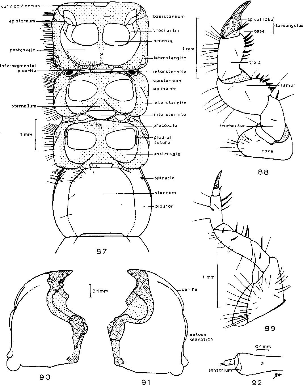 figure 87-92