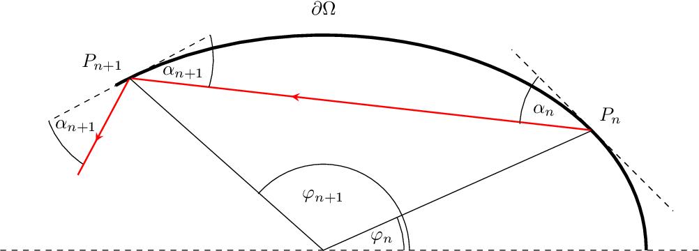 figure 2.39
