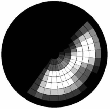 figure 4.63