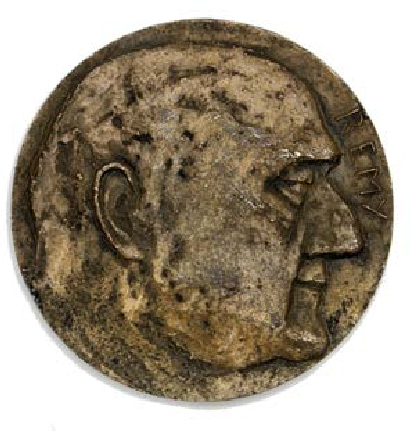figure 1.22