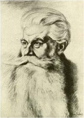 figure 2.47