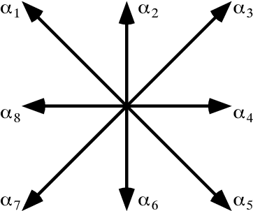 figure 27.2