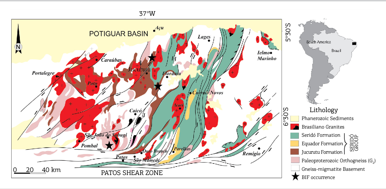 Figure 21 from Correlations of some Neoproterozoic carbonate ... on landscape map of south america, industrial map of south america, agricultural map of south america, soil map of south america, peopling of south america, physical map of south america, geographical center of south america, grand tour of south america, natural map of south america, tectonic map of south america, linguistic map of south america, land use map of south america, map of volcanoes in north america, location of patagonia in south america, circumnavigation of south america, earthquake map of south america, precambrian north america, historic map of south america, thermal map of south america, large map of south america,
