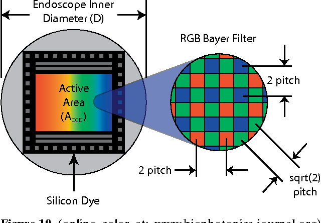 Figure 10 from Scanning fiber endoscopy with highly flexible