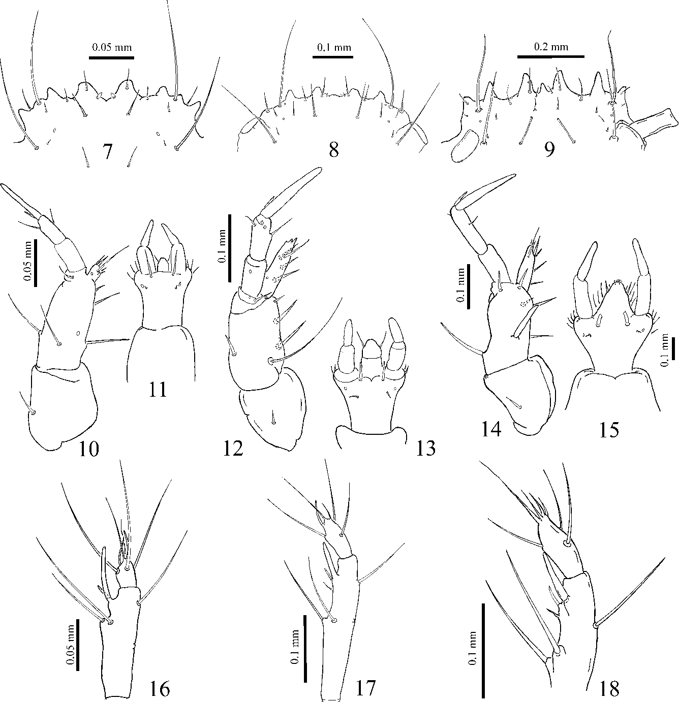 figure 7–18