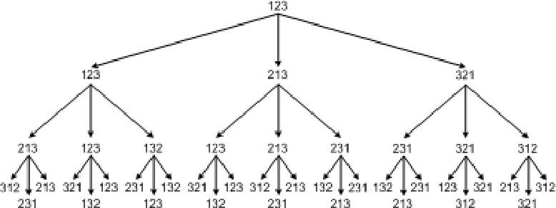 How We Learned To Cheat In Online Poker A Study In Software Security Semantic Scholar