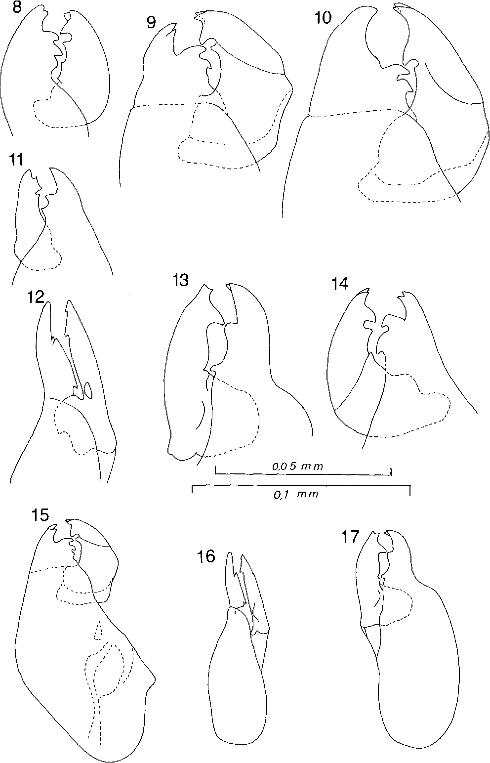 figure 8-17