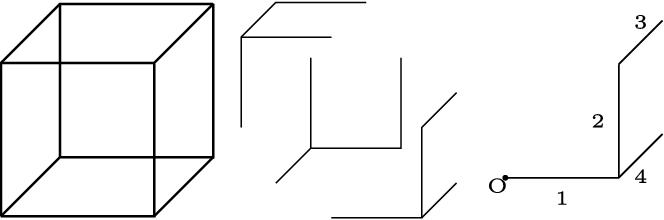 figure B.13