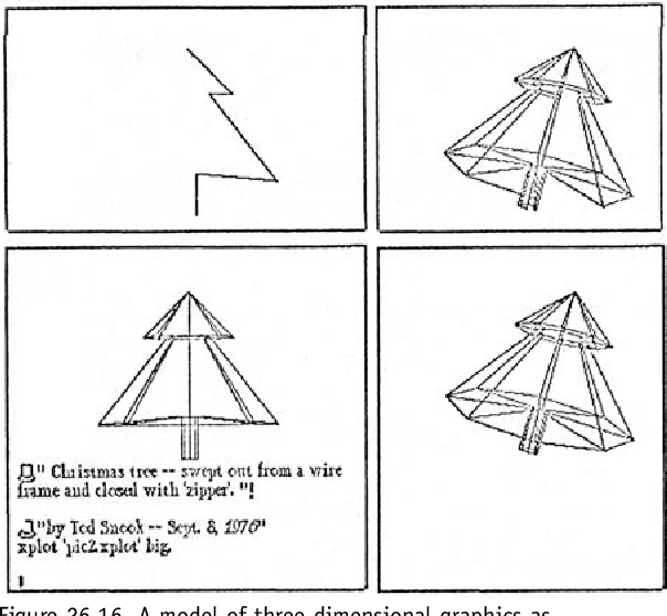 figure 26.16