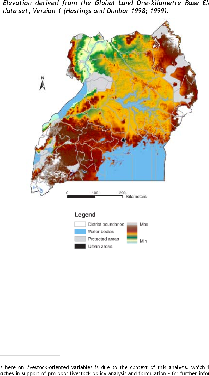 Figure 5 from Poverty Mapping in Uganda: An ysis Using ... on global australia map, global literacy map, foreign policy map, global christianity map, suburban sprawl map, climate change map, global market map, global fraud map, global finance map, global co2 emissions map, global power map, global cancer map, global depression map, global productivity map, global aging map, developing countries map, global hiv map, global racial map, global famine map, global peace map,