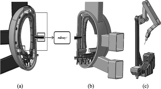figure 12