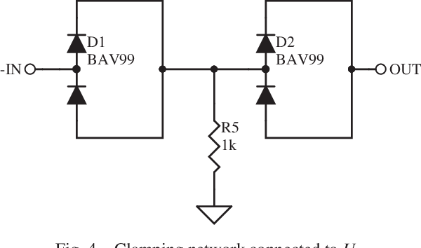 PDF] Low-Distortion, Low-Noise Composite Operational