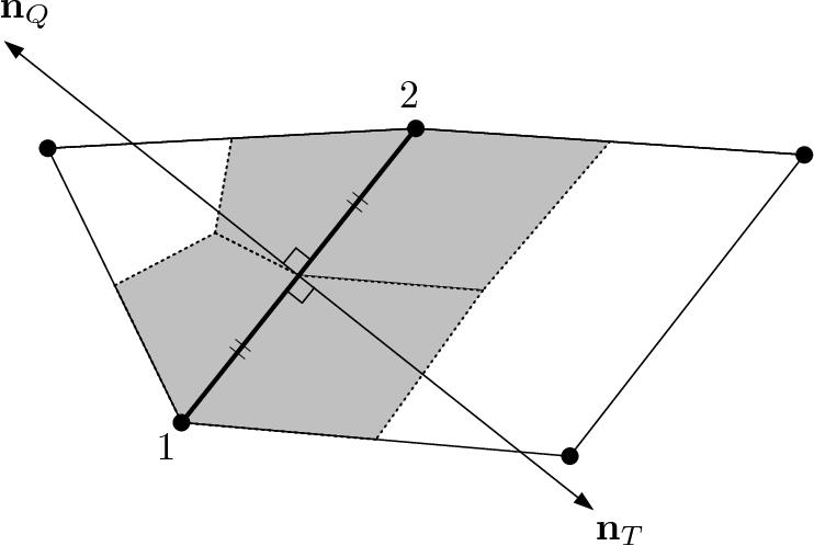 figure B.11