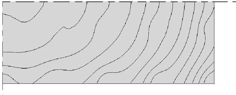 figure 9-14