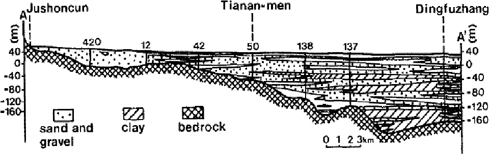 PDF] Study of the mechanism that increases the hardness of ...