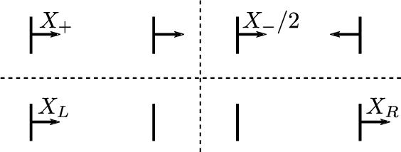 figure 23