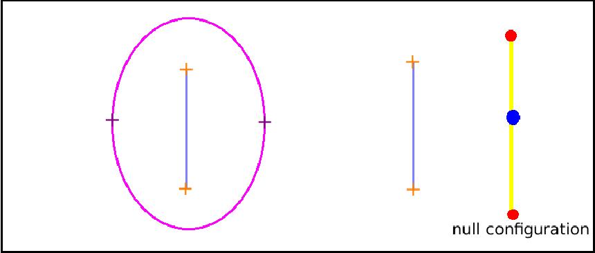 figure 5.12