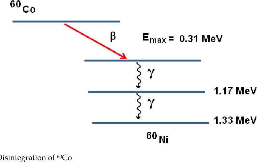 PDF] 9 Sterilization by Gamma Irradiation - Semantic Scholar