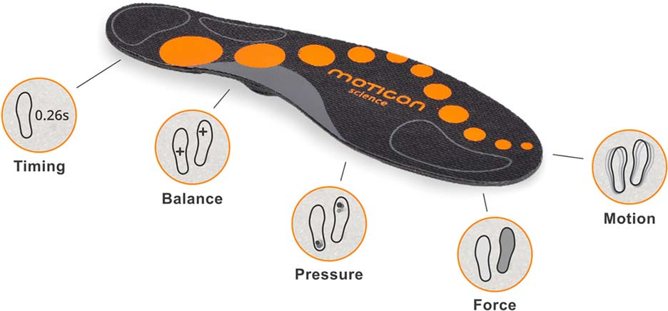 Figure 4 from Brain Monitoring Devices in Neuroscience