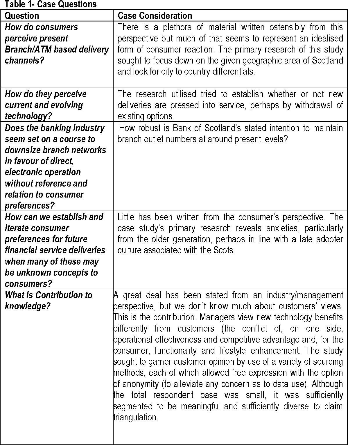 Esl thesis proposal writers service usa