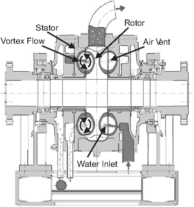 Water ke Diagram | Wiring Diagram on