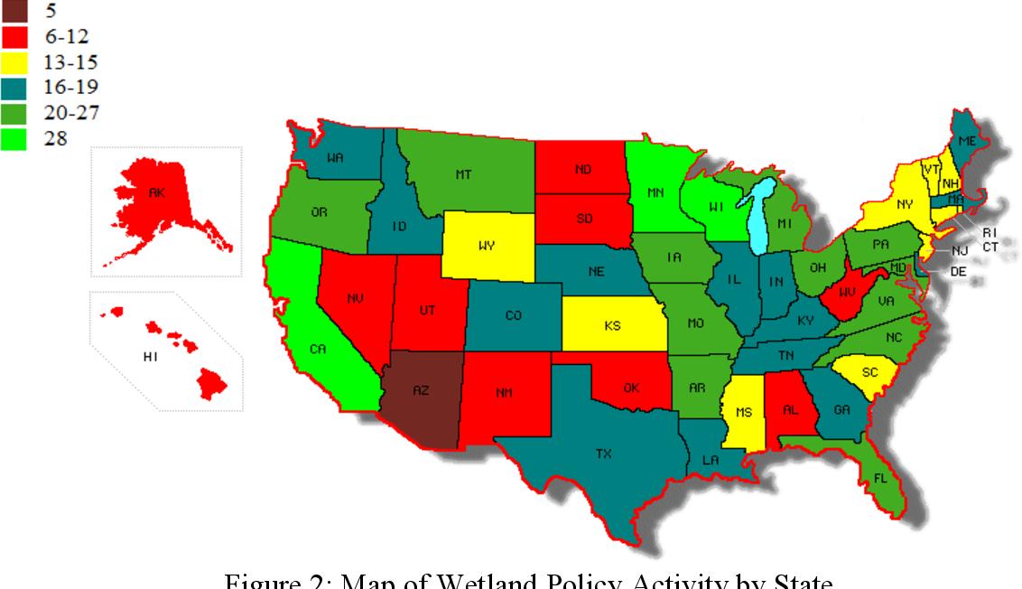 Kansas State Map Of Wetlands on map of kansas highways, map of kansas state parks, map of kansas lakes, map of kansas aquifer,