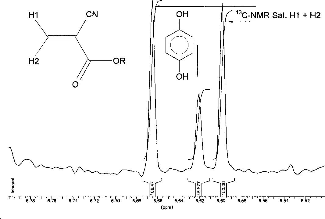 NMR spectroscopy in pharmacy  - Semantic Scholar