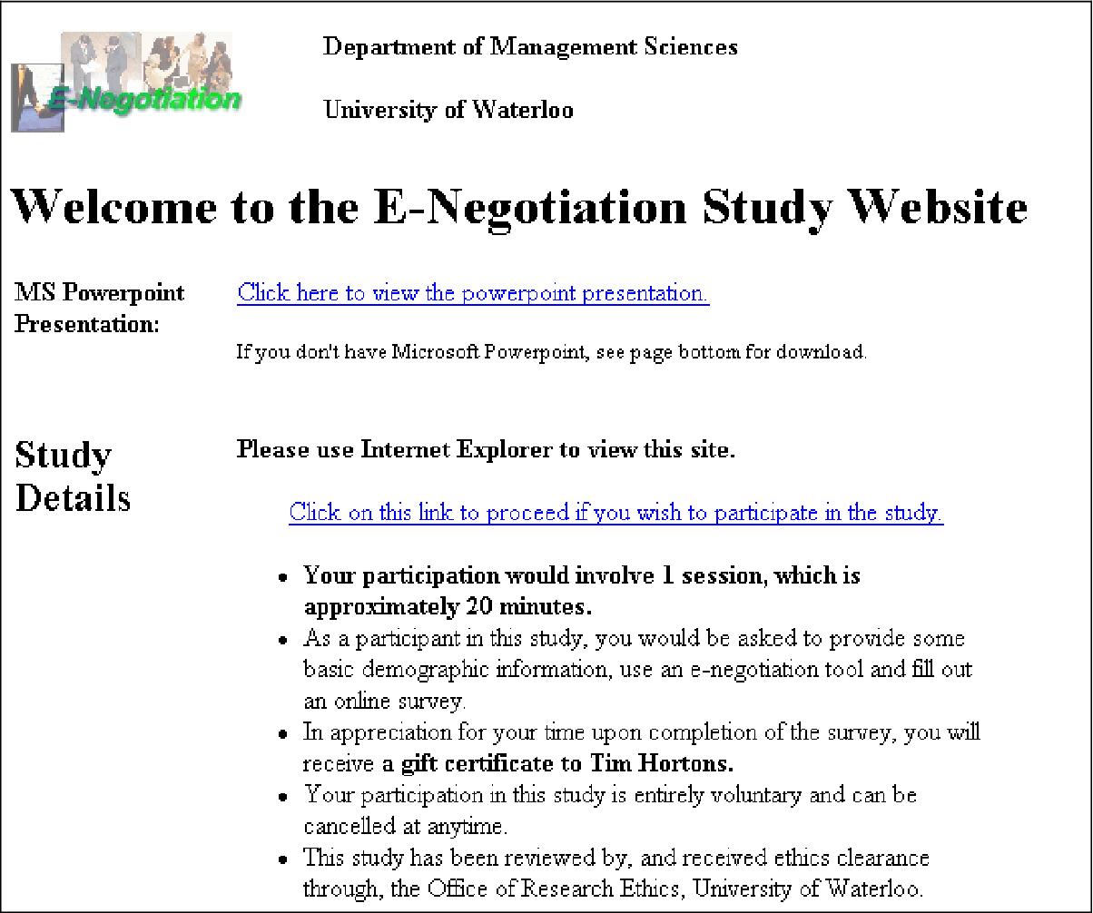 PDF] A conceptual framework to explain technology acceptance