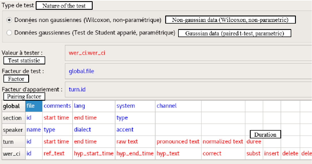 PDF] Matics Software Suite: New Tools for Evaluation and Data Exploration |  Semantic Scholar
