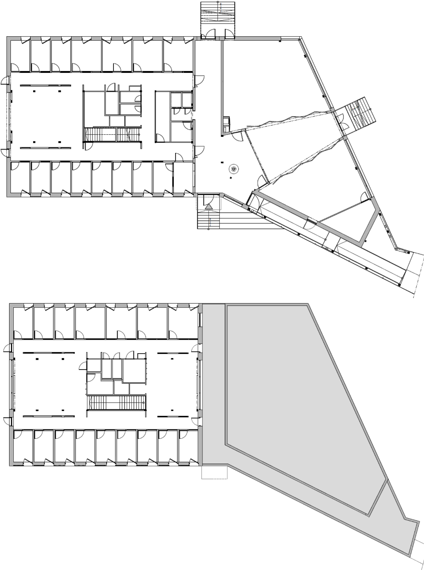 PDF] ZEB Pilot Campus Evenstad. Administration and ... Zeb Pilot House Plans on breaking bad house plans, gilmore girls house plans, space house plans, cardinal house plans, modern house plans, school house plans, jigsaw house plans, blue bloods house plans, smoke house plans, manhattan house plans, hawaii house plans, six feet under house plans, family house plans, american horror story house plans, 3-dimensional house plans, sunday house plans, cook house plans, house house plans, new york house plans,