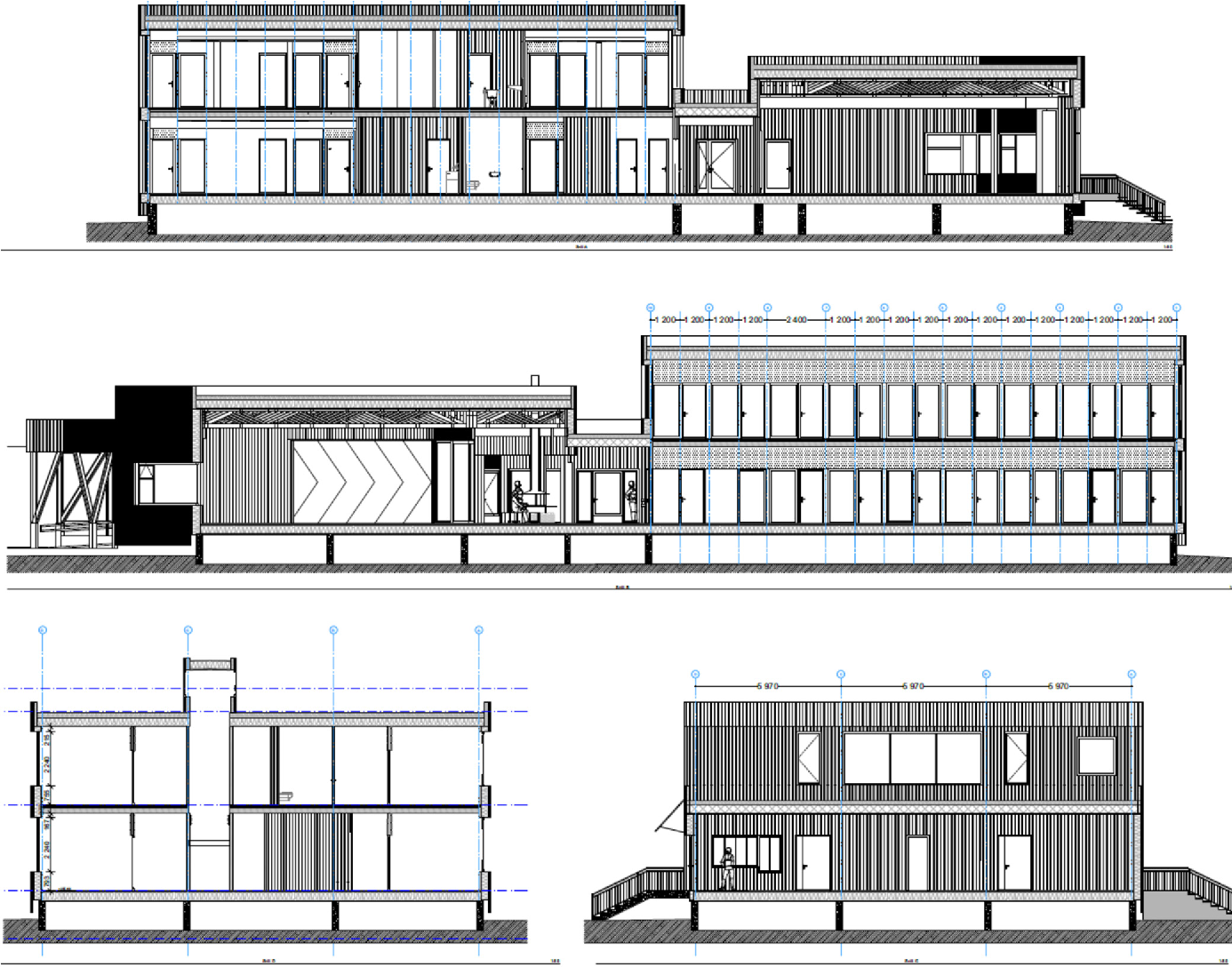 Figure 2.4 from ZEB Pilot Campus Evenstad. Administration ... on breaking bad house plans, gilmore girls house plans, space house plans, cardinal house plans, modern house plans, school house plans, jigsaw house plans, blue bloods house plans, smoke house plans, manhattan house plans, hawaii house plans, six feet under house plans, family house plans, american horror story house plans, 3-dimensional house plans, sunday house plans, cook house plans, house house plans, new york house plans,