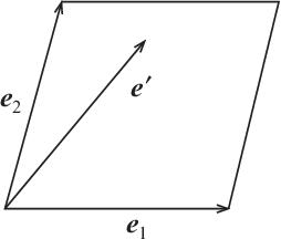 figure 13.6