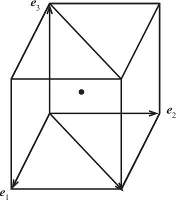 figure 13.9