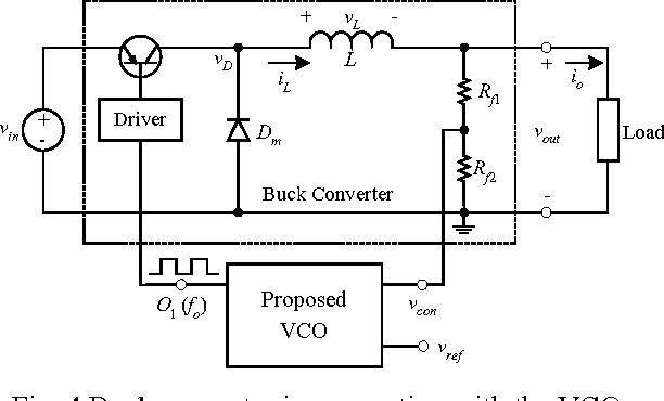 Simple VCO with negative voltage-frequency relation ... on gps schematic, ups schematic, lcd schematic, usb schematic, schmitt trigger schematic,