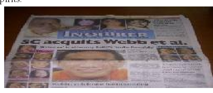Star philippine daily know.soom.la