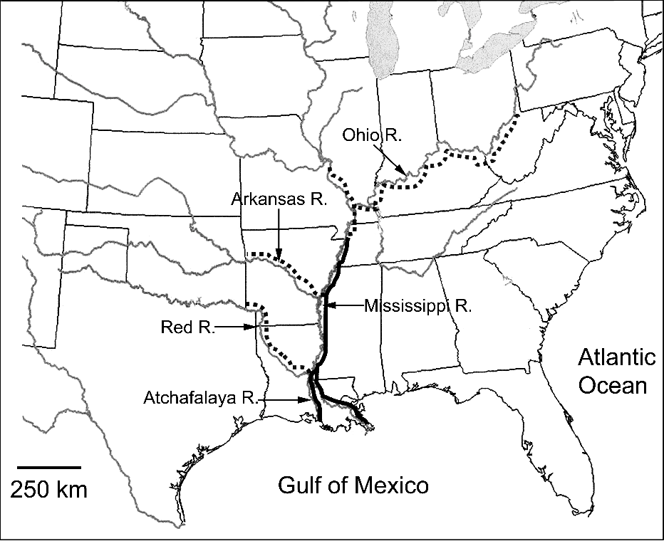 Figure 3 from AMPHIDROMY AND MIGRATIONS OF FRESHWATER ... on major river in united states of america, major rivers in central america, ponds in north america, hospitals in north america, political boundaries in north america, largest river in north america, flora in north america, major mountain ranges in europe, geography in north america, languages in north america, shale formations in north america, mountainous regions in north america, major river basins of the world, colorado river map north america, viscacha in north america, major rivers latin america, forts in north america, rivers of north america, major rivers russia, climate in north america,