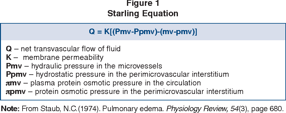 Pdf Flash Pulmonary Edema In Patients With Chronic Kidney Disease And End Stage Renal Disease Semantic Scholar