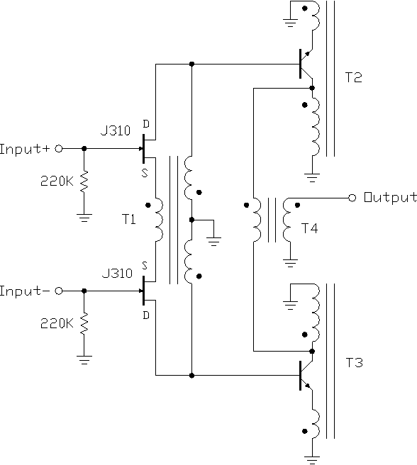 PDF] An Active Short Dipole Antenna with Remote Tuning